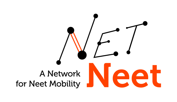 A Network for NEET mobility NET-NEET