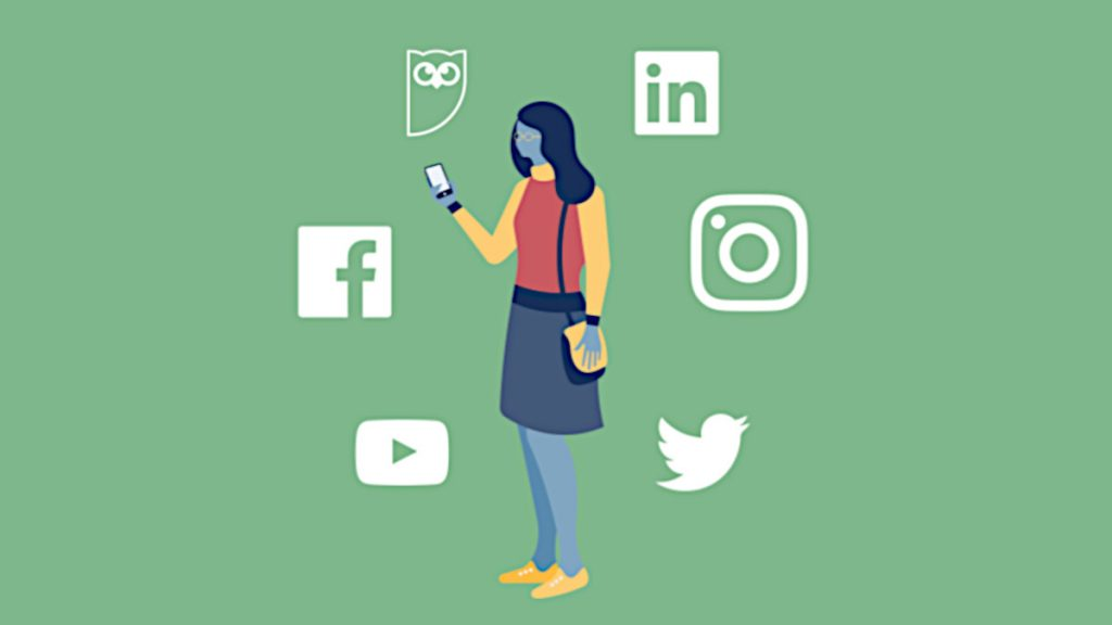 Social Media Education